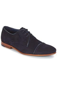Chaussures Heyraud FEODOR(101537548)