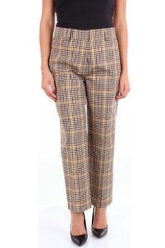 Pantalon Alysi 158101A8232(101636632)