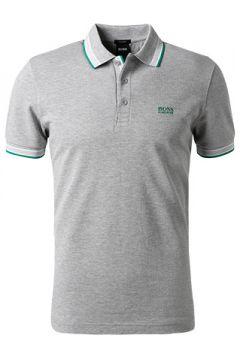 BOSS Polo-Shirt Paddy 50398302/061(104861460)