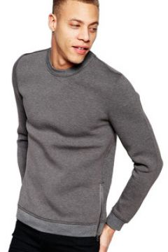 Sweat-shirt Minimum LOCKPORT(115437848)