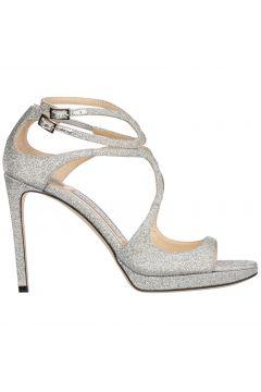 Women's heel sandals lance(118071136)