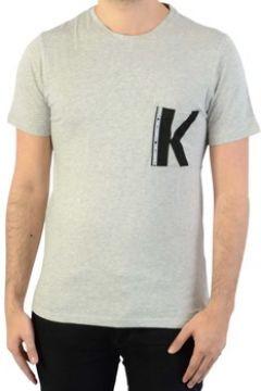 T-shirt Karl Lagerfeld Tee-Shirt KL19MTS01(115522579)