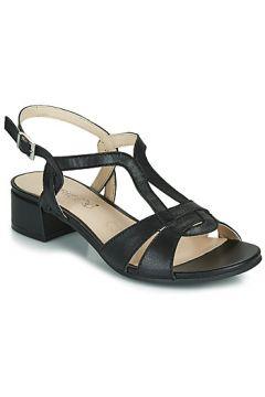 Sandales Caprice SATIBO(127953960)