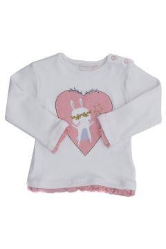 Mammaramma Ekru T-Shirt(113967798)
