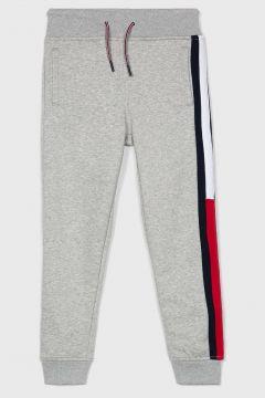 Tommy Hilfiger - Spodnie dziecięce 128-176 cm(94982349)
