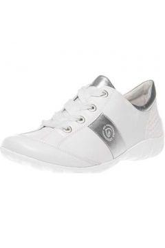Chaussures Remonte Dorndorf r3404(115399377)
