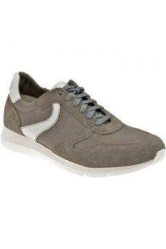 Chaussures Liu Jo 1513 Walk Baskets basses(115493023)
