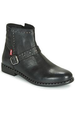 Boots Levis TENEXY(115478802)