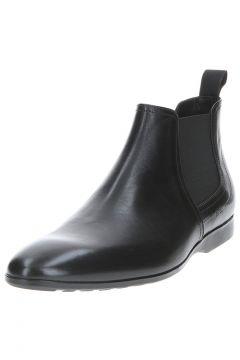 Ботинки Hugo Boss(109134041)