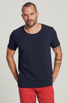 People By Fabrika T-Shirt(121309491)