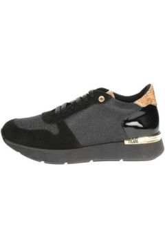 Chaussures 1 Classe Z A810 508A(101564571)