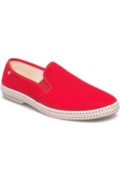 Chaussures Rivieras 0103(115546128)