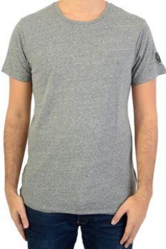 T-shirt Le Temps des Cerises Tee-Shirt Alban(115430451)