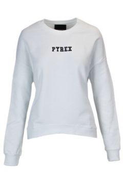 Sweat-shirt Pyrex 33821(115494706)