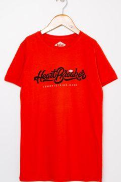 Lee Cooper T-Shirt(118705471)