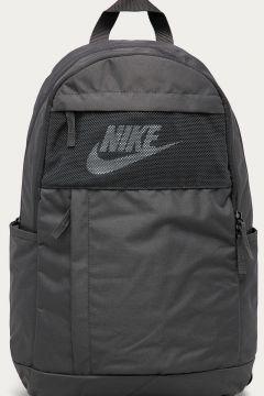 Nike Sportswear - Plecak(123668768)
