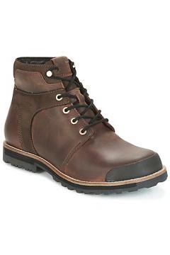Boots Keen THE ROCKER(101577860)