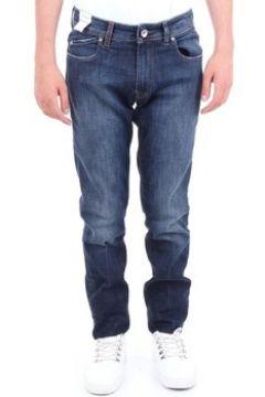Jeans Re-hash PB4002663(115539474)