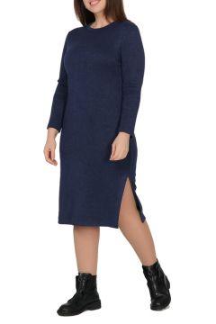 Платье AMARTI(109170722)