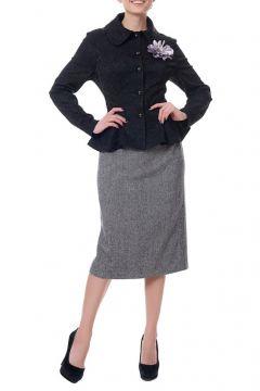 Комплект с юбкой Mannon(117809778)