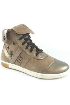 Boots enfant Tty Bel(127953848)