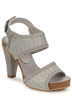 Sandales Dkode THERESE(98769001)
