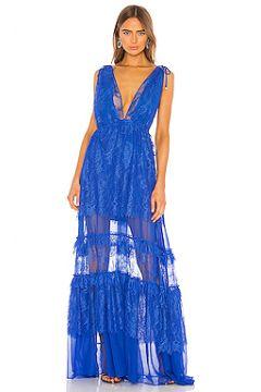 Вечернее платье umbria - Alexis(115061523)