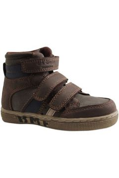 Chaussures enfant Tom Tailor BOOT1003739(115426368)