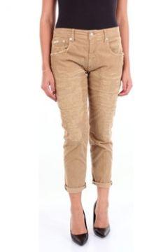 Pantalon People W0308A287E(101632115)