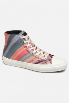 SALE -40 PS Paul Smith - Kirk 2 - SALE Sneaker für Damen / mehrfarbig(111619023)