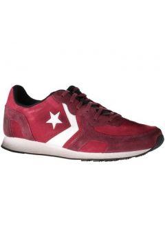 Chaussures Phard P17032514424G6 FENICE(115588419)