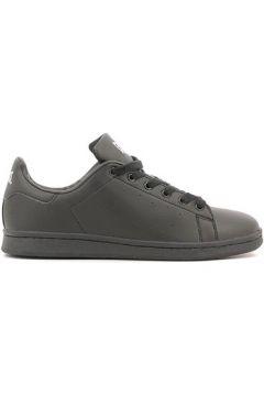 Chaussures Everlast EV-002(115642949)