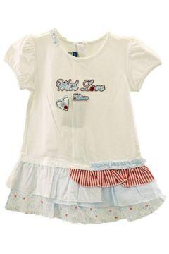 Robe enfant Chicco RobeNouveaux-nés(98752309)