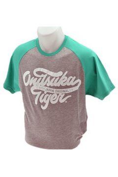 T-shirt Onitsuka Tiger JapanT-shirt(115453136)