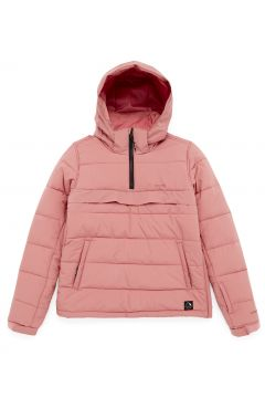 Blouson pour Snowboard Femme Protest Gaby Anorak - Think Pink(123625150)