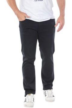 Pantalon Ruckfield Pantalon 5 poches noir(115476113)