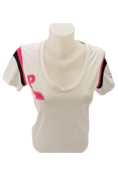 T-shirt Puma ChemiseencotonT-shirt(115452288)