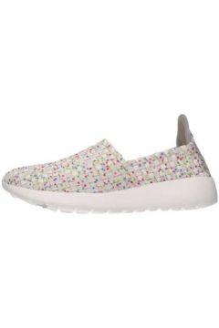 Chaussures enfant Dude 130029910K0(115431729)