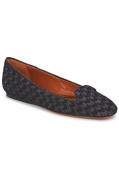 Chaussures Missoni WM069(115450732)