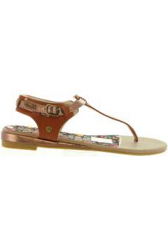 Sandales Lois 85173(98482208)