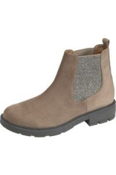 Chelsea-Boot Fitters Footwear Taupe(111507080)
