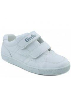 Chaussures enfant Gorila sport pour les enfants(115454007)