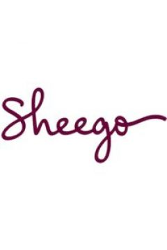 Sheego Jeggings Sheego light blue Denim(111504675)