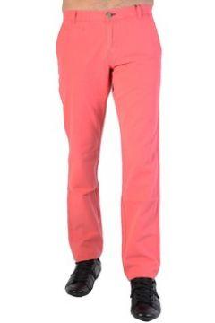 Pantalon Mcgregor Ryan Grover Basics Sportwear Del.1 20.4008.61-864(127872585)