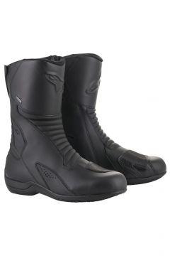 Alpinestar S Caracal Gore-tex Boot Motosiklet Botu(119981961)
