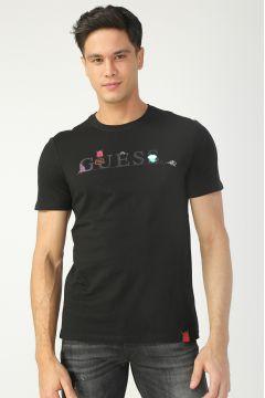 Guess T-Shirt(126231661)