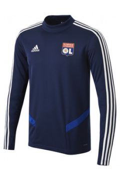 Ensembles de survêtement adidas Training top junior OL 2019/20(115554125)