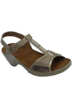 Sandales Comfort Class Sandale femme ouvert orteil et talon Con(127927264)