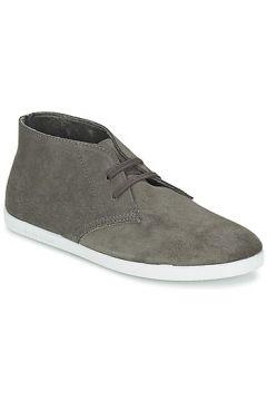 Chaussures Yurban PERTU(115384534)