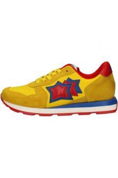 Chaussures enfant Atlantic Stars LYNX-SGR-19(115577022)